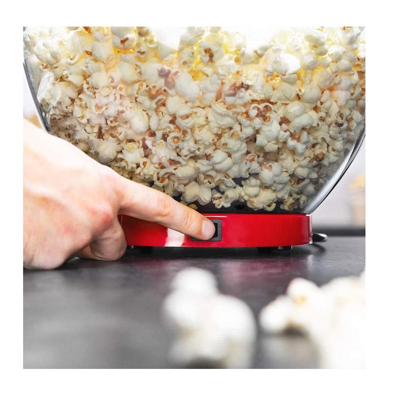 Συσκευή Ποπ Κορν Cecotec Fun&Taste P'Corn Easy CEC-04259