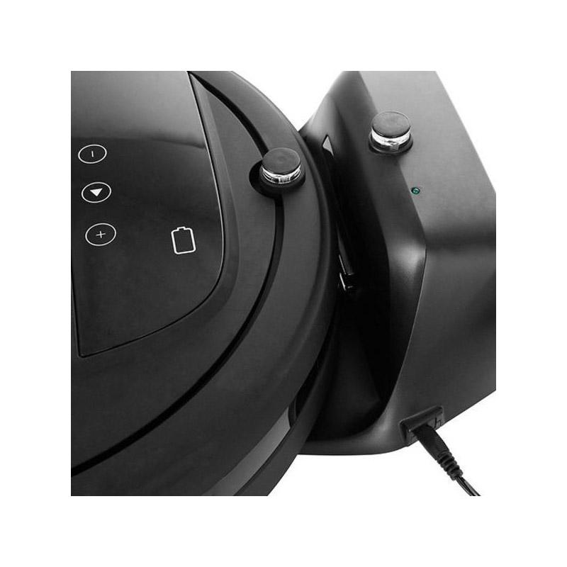 Σκούπα Ρομπότ με Τηλεχειριστήριο Emerio RVC-120881.1