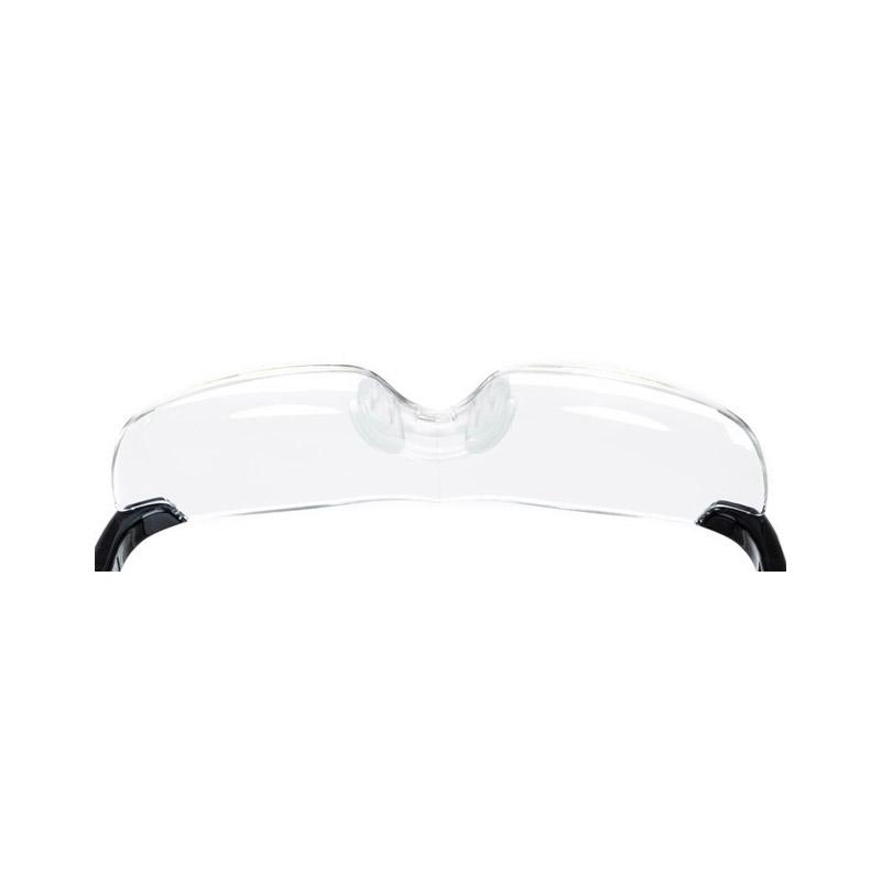 Μεγεθυντικά Γυαλιά 160% SPM 14187
