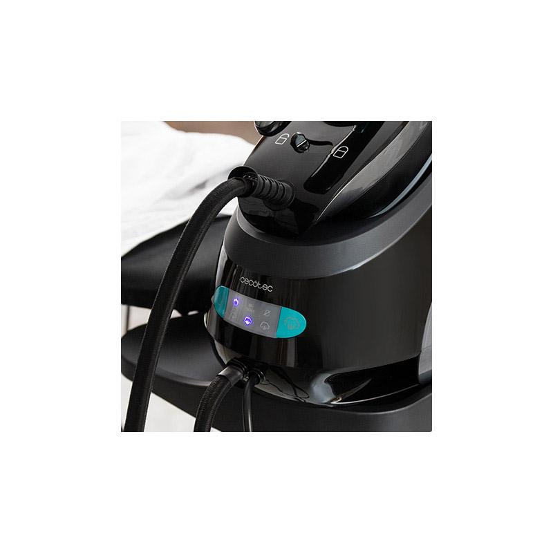 Σύστημα Σιδερώματος Cecotec Fast&Furious 8060 Ultra CEC-05537