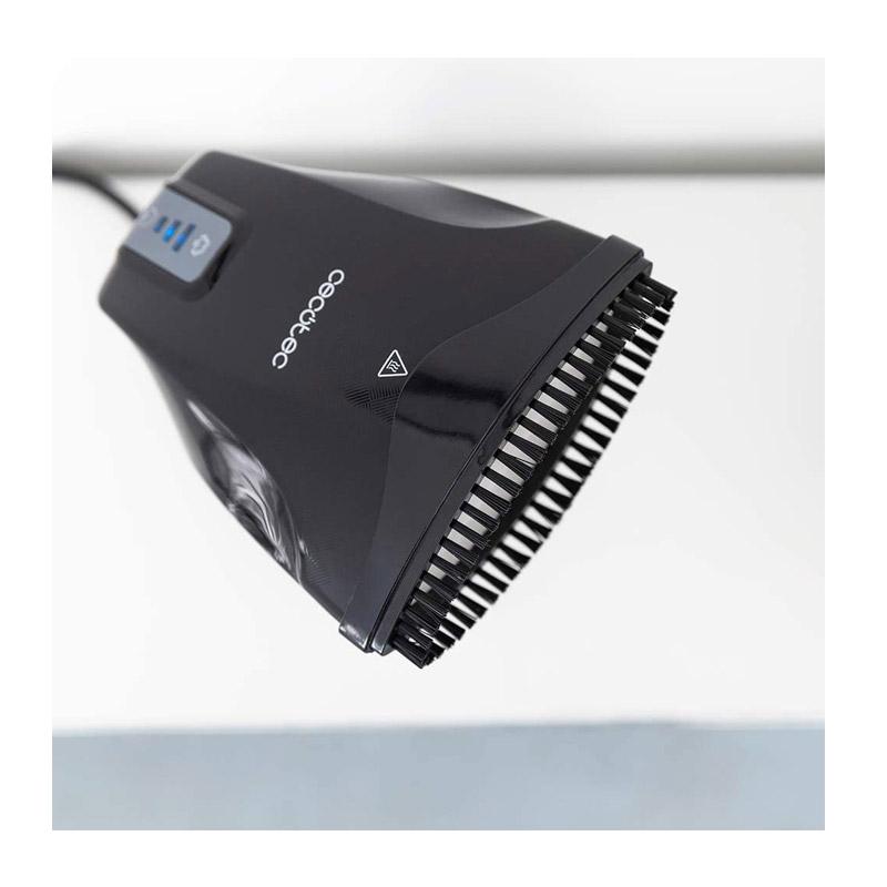 Συσκευή Ατμού για Εύκολο Σιδέρωμα Fast&Furious 4050 X-Treme Cecotec CEC-05519