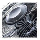 Ανεμιστήρας Cecotec Energy Silence 550 Smart CEC-05907