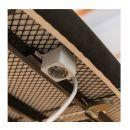 Σιδερώστρα 125 x 45 x 93.5 cm StrongBoard 400 Borneo Cecotec CEC-05583