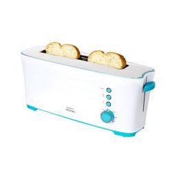 Φρυγανιέρα Cecotec Toast&Taste 1L CEC-03028