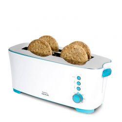 Φρυγανιέρα Cecotec Toast&Taste 2L CEC-03029