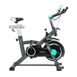 Ποδήλατο Γυμναστικής Cecotec Spinning Extreme 20 CEC-07010
