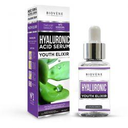 Υαλουρονικό Οξύ Biovene Skin Serum