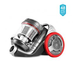Ηλεκτρική Σκούπα Cecotec Conga EcoExtreme 3000