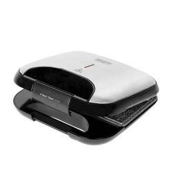 Τοστιέρα 750 W Rock'n Toast Square Cecotec CEC-03030