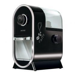 Ηλεκτρικός Μύλος Άλεσης Καφέ MPM MMK-05