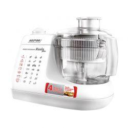 Πολυμηχάνημα κουζίνας MPM Kasia Plus MRK-11