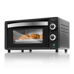 Ηλεκτρικό Φουρνάκι Cecotec Bake & Toast 450 CEC-02202