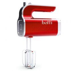 Μίξερ Χειρός Punto Rosso Botti HM0101