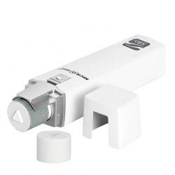 Συσκευή για Μανικιούρ - Πεντικιούρ Micro Nail Silk'n MNL1PE1001