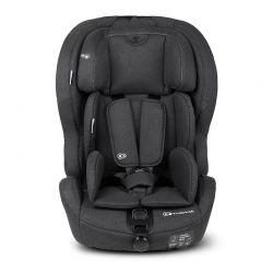 Παιδικό Κάθισμα Αυτοκινήτου Χρώματος Μαύρο για Παιδιά 9-36 Kg 2018 KinderKraft Safety - Fix