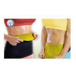 Ζώνη Αδυνατίσματος και Εφίδρωσης SPM Slimming Belt