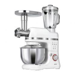 Κουζινομηχανή 1200 W 3 σε 1 MPM MRK-15