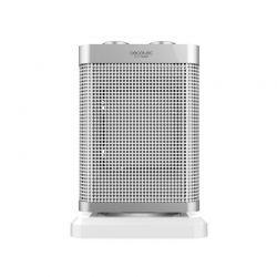 Κεραμική Περιστρεφόμενη Θερμάστρα Cecotec Ready Warm 6100 Ceramic Rotate CEC-05309