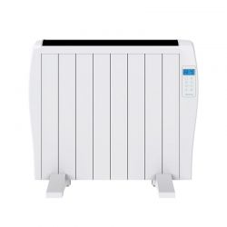 Φορητός Θερμοπομπός Cecotec Ready Warm 1800 Thermal 12 x 55 x 92 cm CEC-05332