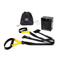 Σετ Ιμάντες Εκγύμνασης και Ενδυνάμωσης Hoppline HOP1000846-1