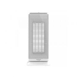 Κεραμική Περιστρεφόμενη Θερμάστρα Πύργος Cecotec Ready 6200 Ceramic Warm Sky 19 x 15 x 43 cm CEC-05311