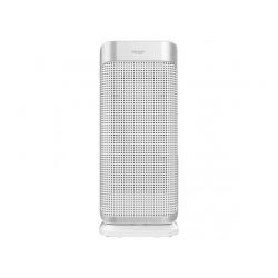 Κεραμική Περιστρεφόμενη Θερμάστρα Πύργος Cecotec Ready Warm 6250 Ceramic Sky Style 17 x 15 x 41 cm CEC-05312