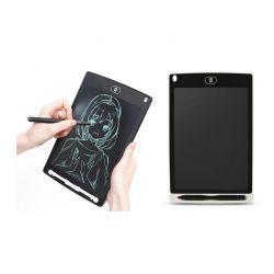 """Ψηφιακός Πίνακας Γραφής - Ηλεκτρονικό Σημειωματάριο με Έγχρωμη Οθόνη LCD 8.5"""" Writing Tablet SPM VL2691"""