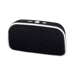 Φορητό Ασύρματο Ηχείο Bluetooth Esperanza EP147