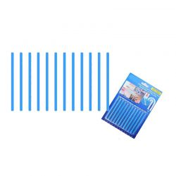 Σετ Sani Sticks για Καθαρούς Σωλήνες 12 τμχ SPM DrainCleaners 12pack