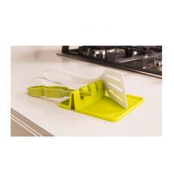 Αντιολισθητική Βάση Εργαλείων Κουζίνας SPM UtensilTray
