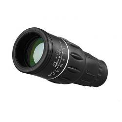 Τηλεσκοπικός Φακός Κάμερας Long Range Monocular Telescope V2 για Smartphones SPM DB4597