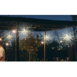 Διακοσμητικά Εύκαμπτα Φώτα SPM DB4143