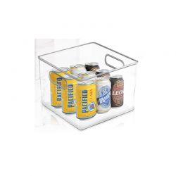 Οργανωτής Ψυγείου 20.5 x 20.5 x 15.3 cm BN5210