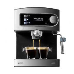 Καφετιέρα Power Espresso 20 Bar Cecotec CEC-01503