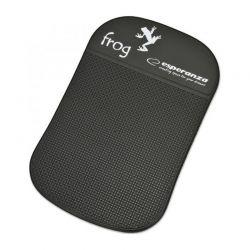 Αντιολισθητική Βάση από Σιλικόνη Esperanza Frog Anti-Slip Pad EF101K