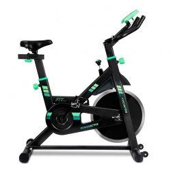 Ποδήλατο Γυμναστικής Cecotec Spinning PowerActive CEC-07018