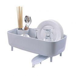 Θήκη Αποθήκευσης Κουζίνας - Μπάνιου 39.5 x 19.5 x 14 cm GEM BN5250