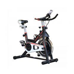 Ποδήλατο Γυμναστικής HOMCOM A90-144