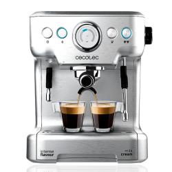 Καφετιέρα Power Espresso 20 Barista Pro Cecotec CEC-01577