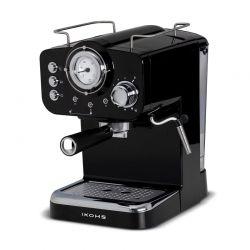 Καφετιέρα Espresso 15 Bar THERA RETRO IKOHS 8435507914758