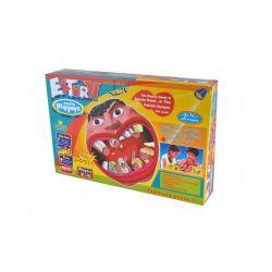 Παιχνίδι Οδοντίατρος 25 x 23.5 cm SPM 1547