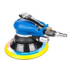 Πνευματικό Έκκεντρο Τριβείο 150 mm POWERMAT PM-SMO-150P
