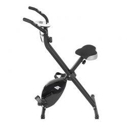 Μαγνητικό Αναδιπλούμενο Ποδήλατο Γυμναστικής Malatec 9643