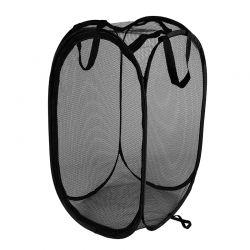 Πτυσσόμενο Καλάθι - Δίχτυ Αποθήκευσης GEM BN5679