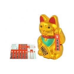 Τυχερή Γάτα Maneki SPM 3064
