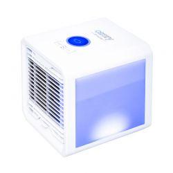 Φορητό Κλιματιστικό 3 σε 1 Easy Air Cooler 50 W Camry CR-7321