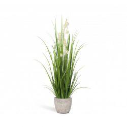 Τεχνητό Φυτό Γρασίδι 65 cm SPM 40080791