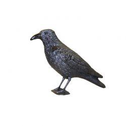 Πλαστικό Περιστέρι Απωθητικό Πτηνών Hoppline HOP1000470
