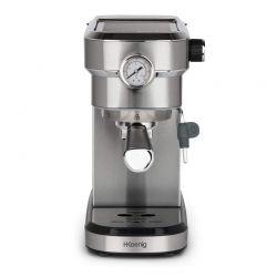 Αυτόματη Καφετιέρα Espresso 15 Bar H.Koenig EXP820