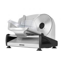 Μηχανή Κοπής Αλλαντικών / Τυριών MPM MKR-04M